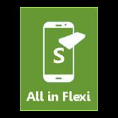 All In Flexi