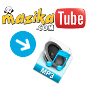 Convert video online to mp3