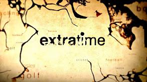 Extra Time thumbnail