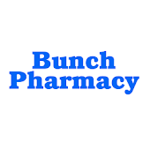 Bunch Pharmacy