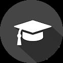 Smart Attendance Pro: Attendance App For Teachers icon