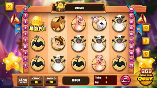Royal Casino 1.2 4