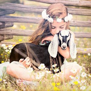 Spring Sweetness Final.jpg