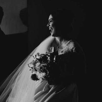 Wedding photographer Mel Dolorico (meldoloricophot). Photo of 01.01.1970