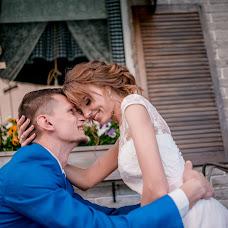Wedding photographer Aleksey Bondar (bonalex). Photo of 08.05.2017