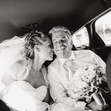 Wedding photographer Alessandro Ghedina (ghedina). Photo of 02.03.2016