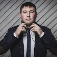 Дмитрий Агапычев