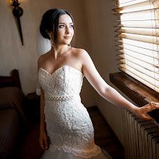 Wedding photographer Andrey Poddubnyak (AndrejPoddubnyak). Photo of 29.06.2016