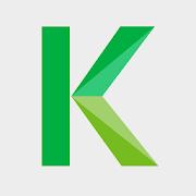 Kelly Jobs -Find Jobs Near Me  Icon