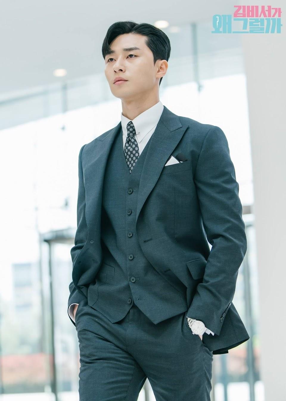 Park-Seo-Joon-4