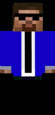 Minecraft.1.2.3