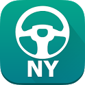 New York DMV Test 2020 - Actual Test Questions icon