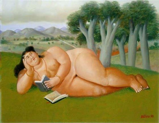 https://albertogranados.files.wordpress.com/2011/12/fernando-botero-mujer-leyendo.jpg?w=560