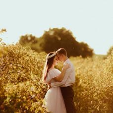 Wedding photographer Cristalov Max (cristalov). Photo of 09.07.2017
