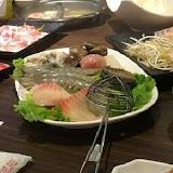 阿官火鍋(台南府前加盟店)