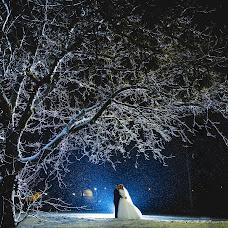 Wedding photographer Suren Avakyan (surik). Photo of 24.11.2014
