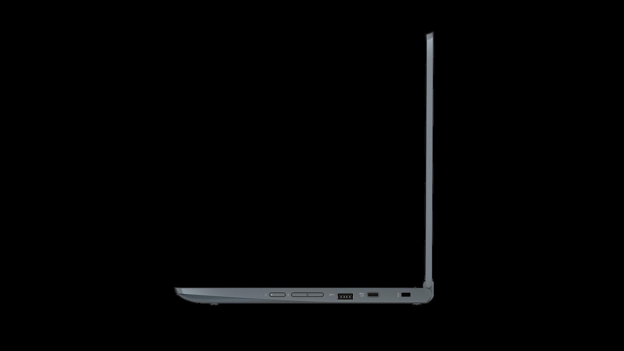 Lenovo Ideapad Flex 3 - photo 5