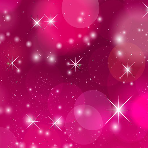 Pink Sparkle Wallpaper Apps On Google Play