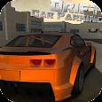 3D City Drift Car Parking apk