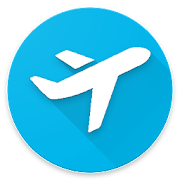 Romanian Airports - Daily Flight Times