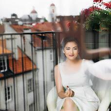 Svatební fotograf Mazko Vadim (mazkovadim). Fotografie z 19.09.2017