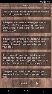The Leonardo Code