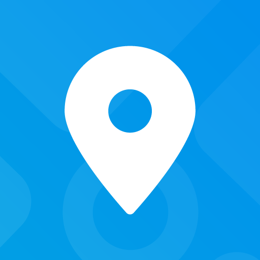 GeoLocator — Family Tracker + Baby Monitor Online