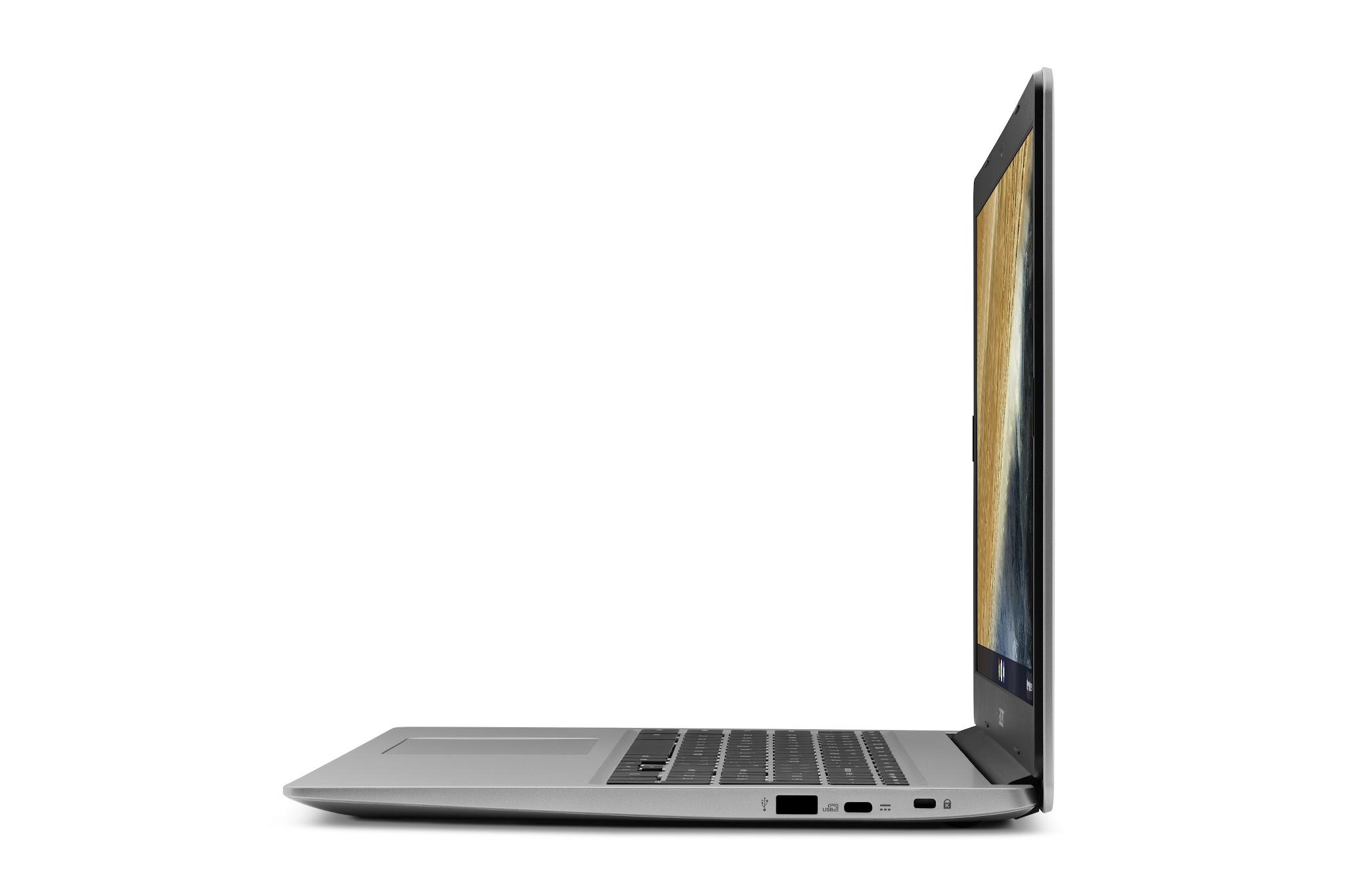 Acer Chromebook 315 - photo 4