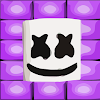 Marshmello Alone Music Pad APK