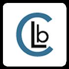 Legacy Bible.church icon
