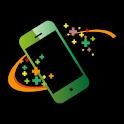 Telephone Service icon