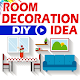Download Room Decoration Ideas DIY For PC Windows and Mac