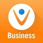 Vonage® Business Premier SMS Icon