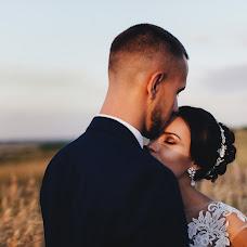 Wedding photographer Aleksandr Suprunyuk (suprunyuk). Photo of 19.02.2018