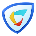 Guardian Launcher-Safe,Fast icon