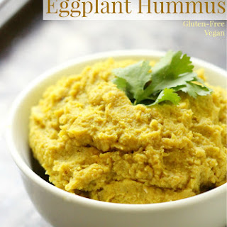 Hummus Eggs Recipes