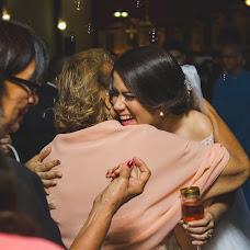 Wedding photographer Jackson Delgado (jacksondfoto). Photo of 16.10.2017