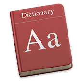 Medical Dictionary Off-line