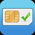 Provider Check icon