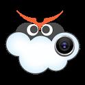 Sky Cam icon