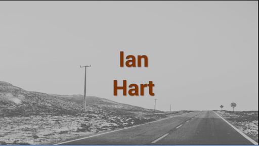 Ian Hart  screenshots 1