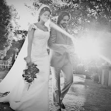 Wedding photographer Marcus Castro (marcuscastro). Photo of 25.04.2015
