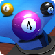 8 Ball Tournaments Android apk