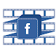 Facebook Video Downloader Download for PC Windows 10/8/7