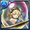 水鳥の戦姫神・ヴァルキリー-CIEL-の希石