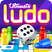 Ludo Ultimate icon