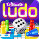 Ludo Ultimate (game)