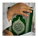 Keeping Holy Quran APK