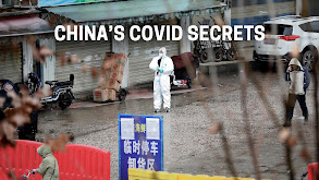 China's COVID Secrets thumbnail