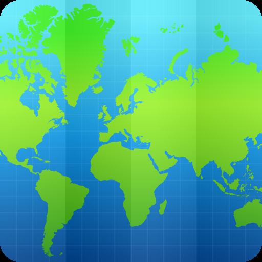 Fog of World: Explore, Memorize & Map Travel